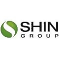 SHIN Group