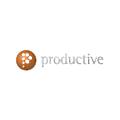 Productive Corporation