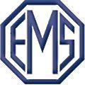EMS Physio logo