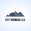 City Chemical logo