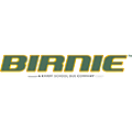Birnie Bus Service logo