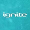 Ignite Travel Group logo