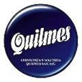 Cerveceria y Malteria Quilmes logo