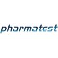 Pharmatest