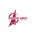 Piasecki Aircraft Corporation logo