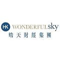 Wonderful Sky Financial