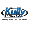 Kully Supply logo