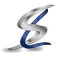 Silverlink Technologies logo
