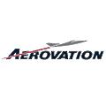Aerovation logo