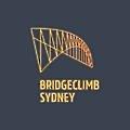BridgeClimb logo