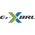 Ez-XBRL Solutions logo