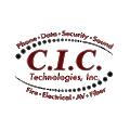 CIC Technologies logo