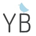 Yardbird logo