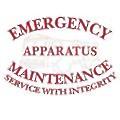 Emergency Apparatus Maintenance logo