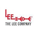 The Lee Company logo