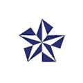BryTech logo