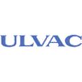 ULVAC Technologies