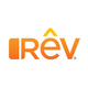 Rev Worldwide logo