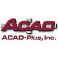 ACAD-Plus