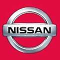 Willowdale Nissan logo