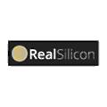 RealSilicon logo
