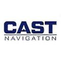 Cast Navigation