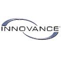 Innovance logo