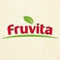 Fruvita logo
