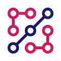 Concurrent Technologies