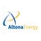 Altona Energy
