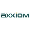 Axxiom logo
