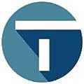 Texada Software logo