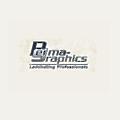 Perma-Graphics