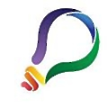 Omecorp logo