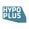HypoPlus logo