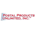 Postal Products Unlimited logo