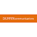 Duffey Communications logo