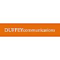 Duffey Communications