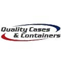 Quality Cases & Containers logo