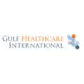 Gulf Healthcare International logo