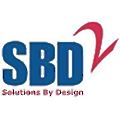 Solutions By Design logo