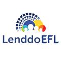 LenddoEFL logo