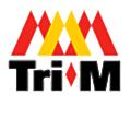 Tri-M Group