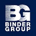 Binder Group logo