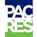 Pacific Resources logo