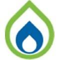 Anaergia logo