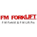 F-M Forklift Sales & Service