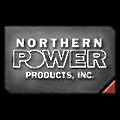 Northern Power Products logo
