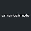 SmartSimple Software logo