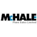 McHale logo